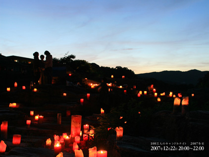 2007winter-candle-night.jpg